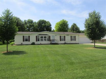 706 17th Street S Benson, MN MLS# 5255624
