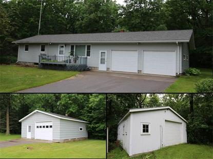 11152 Cable Road Little Falls, MN MLS# 5256399