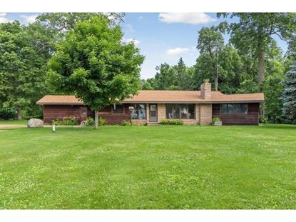 43562 Conifer Street Aitkin, MN MLS# 5256415