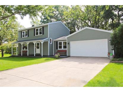 17890 Jaguar Circle Lakeville, MN MLS# 5256861