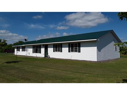 2866 210th St County Road B  Luck, WI MLS# 5256890
