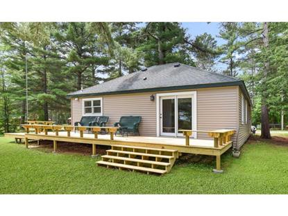 2040 White Pine Point Road SW Pine River, MN MLS# 5257251