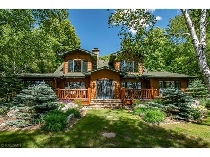36157 Trail of Pines Road Pine River, MN MLS# 5257504