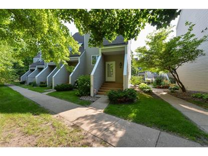 1315 Boardwalk Avenue N Minneapolis, MN MLS# 5257871