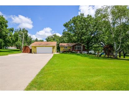 10830 57th Street SE Clear Lake, MN MLS# 5258032
