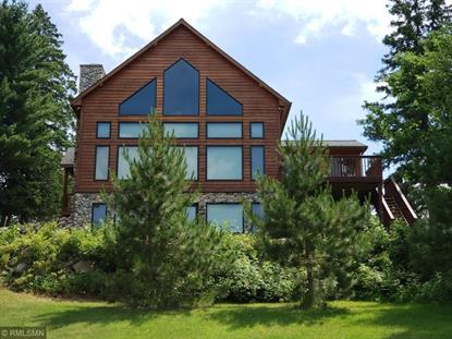 8651 Old County 52  Remer, MN MLS# 5259235