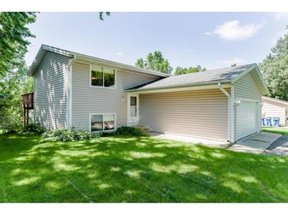 4189 Pleasant Street SE Prior Lake, MN MLS# 5259928