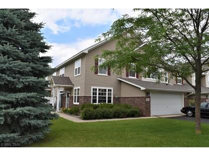 20356 Kensfield Trail Lakeville, MN MLS# 5260283