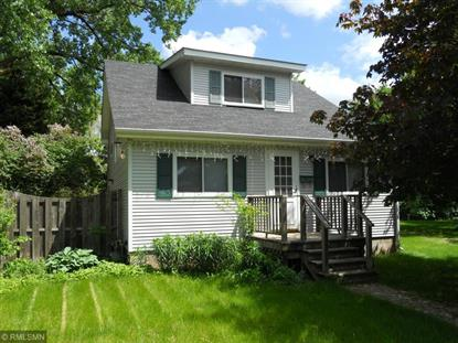 137 Granite Street Saint Paul, MN MLS# 5260575