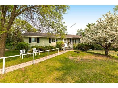 15433 Curtis Avenue NW Monticello, MN MLS# 5260585