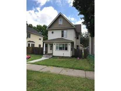 2416 N 4th Street Minneapolis, MN MLS# 5261089