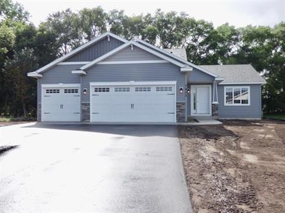 7932 Trappers Ridge Drive Clear Lake, MN MLS# 5261210