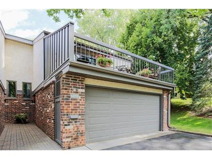6050 Blake Ridge Road Edina, MN MLS# 5261439