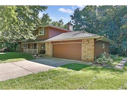 17921 Vanadium Street NW Ramsey, MN MLS# 5261485
