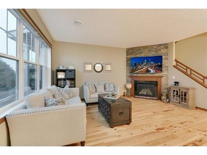 3293 Hazel Trail Woodbury, MN MLS# 5261593