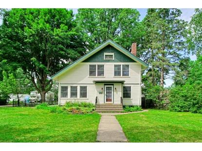 1003 NW 2nd Avenue Grand Rapids, MN MLS# 5261844