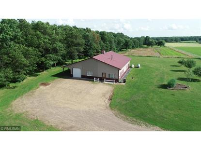 9711 County Road D  Webster, WI MLS# 5262048