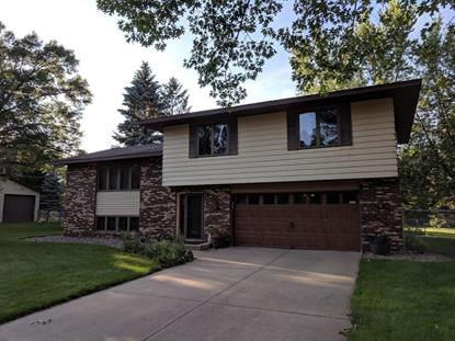 767 Lakeview Drive Shoreview, MN MLS# 5262070