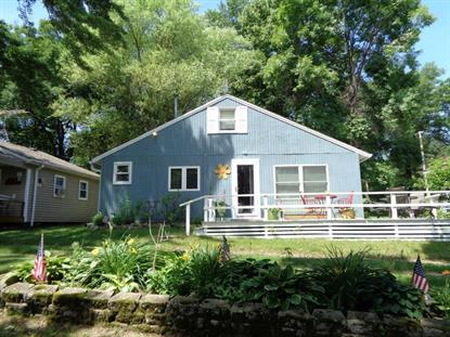 27687 Kaposia Road Webster, WI MLS# 5262306