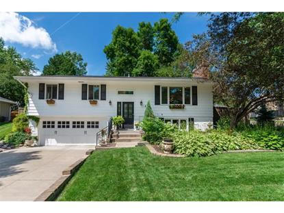 5700 Warden Avenue Edina, MN MLS# 5262425