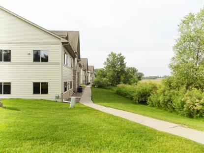 8x6 Meander Court Medina, MN MLS# 5262476