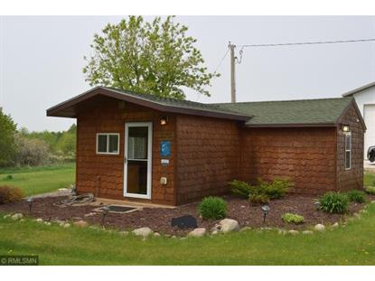 42265 311th Avenue Browerville, MN MLS# 5262756