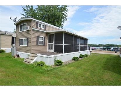 18096 Browns Lake Road  Richmond, MN MLS# 5262810