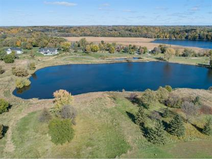 640 Lakeview Parkway Orono, MN MLS# 5262863