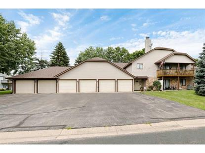 6653 162nd Court Lakeville, MN MLS# 5263117