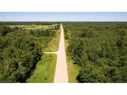 65808 420th AVE  Hill City, MN MLS# 5263229
