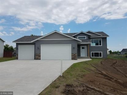 360 2nd Street Court SW Rice, MN MLS# 5263378