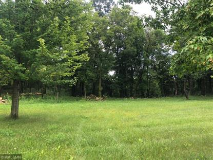 378 Peaceable Hill (Lot 3) Road Hudson, WI MLS# 5263649