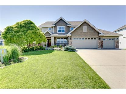 16481 Hawk Ridge Court NW Prior Lake, MN MLS# 5263700
