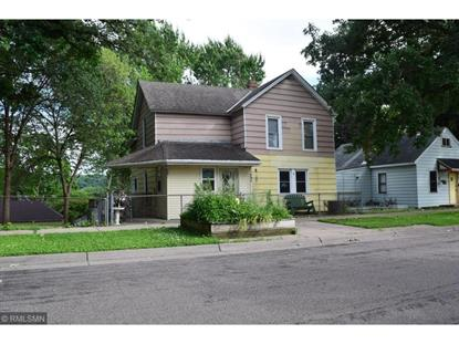744 Stewart Avenue Saint Paul, MN MLS# 5263727