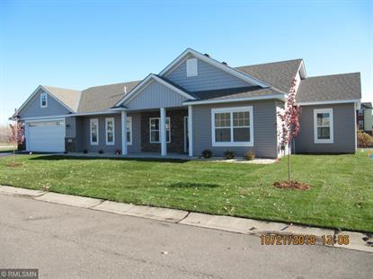 7730 147th Terrace NW Ramsey, MN MLS# 5263890