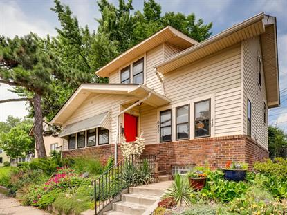 630 E 35th Street Minneapolis, MN MLS# 5264089
