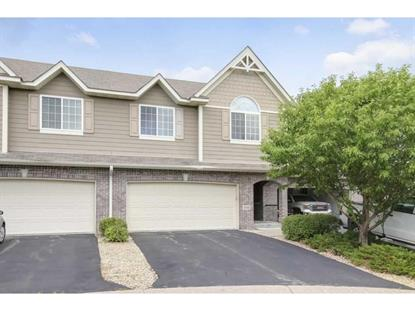 14342 Waterfall Court NW Prior Lake, MN MLS# 5264317