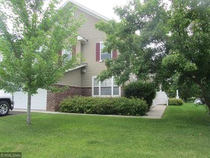20360 Kensfield Trail Lakeville, MN MLS# 5264467