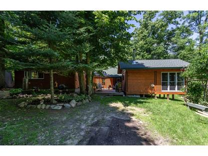 1718 Woodtick Trail NW Longville, MN MLS# 5264501