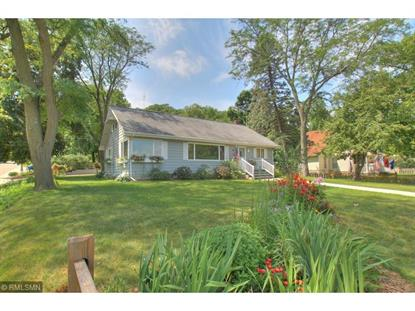 321 State Street E Cannon Falls, MN MLS# 5264614