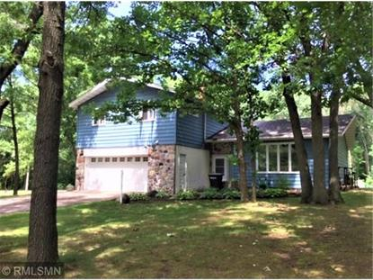 1105 13th Avenue NE Little Falls, MN MLS# 5265086