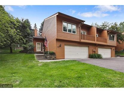 196 Nature Way Little Canada, MN MLS# 5265133
