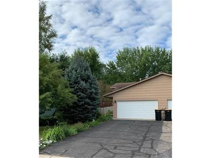 1490 Roundhouse Circle Shakopee, MN MLS# 5265201