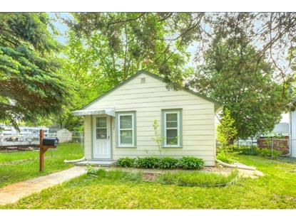 5735 45th Avenue S Minneapolis, MN MLS# 5265258