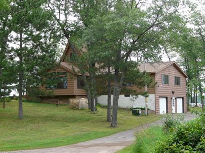 3314 Dhein Drive Webster, WI MLS# 5265490