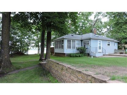 7046 107th Avenue Clear Lake, MN MLS# 5265492