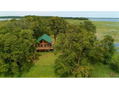 Minnesota Island  Walker, MN MLS# 5265648