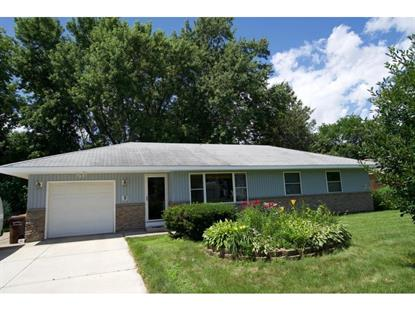 5717 Hampshire Avenue N Crystal, MN MLS# 5265790