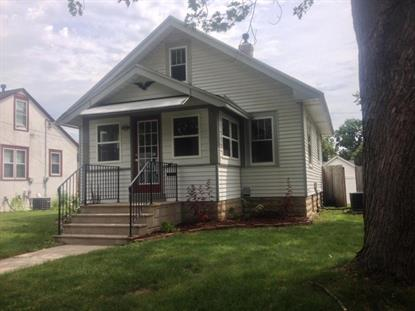 5633 39th Avenue S Minneapolis, MN MLS# 5265799
