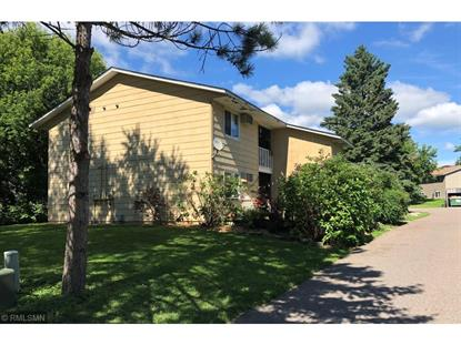 4833 Bluff Heights Trail SE Prior Lake, MN MLS# 5265956